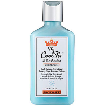 Shaveworks The Cool Fix(TM) 5.3 oz