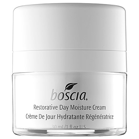 boscia Restorative Day Moisture Cream