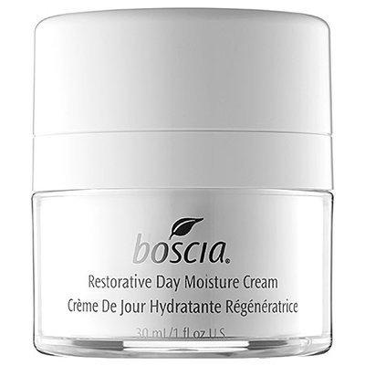 boscia Restorative Day Moisture Cream
