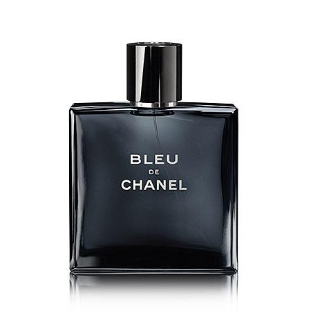 Chanel - Bleu De Chanel Eau De Toilette Spray 50ml/1.7oz
