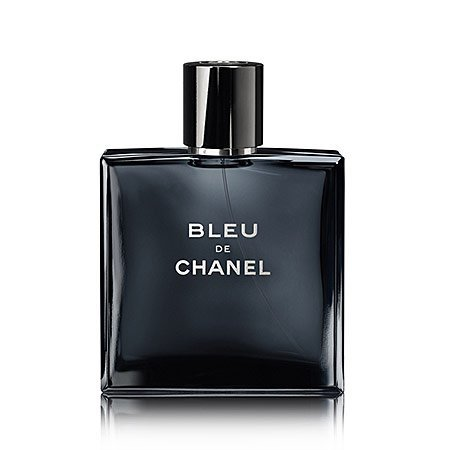 Chanel - Bleu De Chanel Eau De Toilette Spray 50ml/1.7oz
