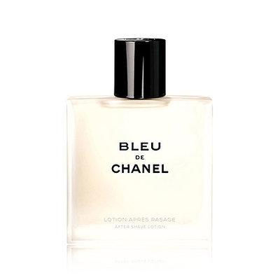 Chanel Bleu De Chanel After Shave Lotion 100ml/3.4oz
