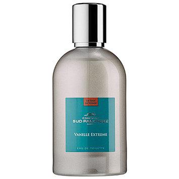 Comptoir Sud Pacifique Vanille Extreme 3.3 oz Eau de Toilette Spray