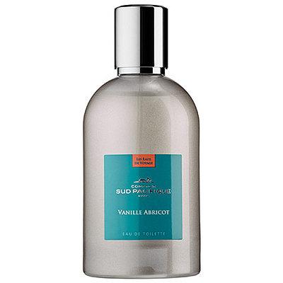 Comptoir Sud Pacifique Vanille Abricot EDT Spray (Glass Bottle)