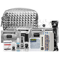 Pinch Provisions Minimergency(R) Kit For Her - Metallic Silver