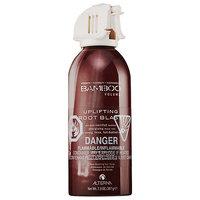 ALTERNA Haircare Bamboo Volume Uplifting Hair Spray
