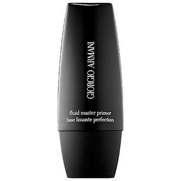 Armani Fluid Master Primer