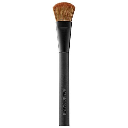 Armani Beauty - Blender Brush