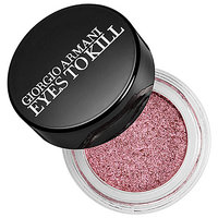 Giorgio Armani Eyes To Kill Silk Eye Shadow 7 Sweet Fire