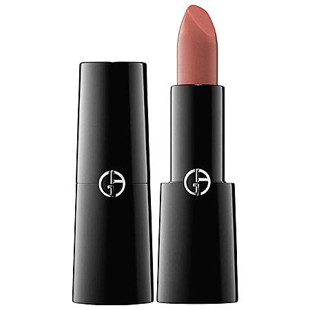 Giorgio Armani Rouge D'Armani Lipstick