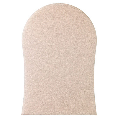 St. Tropez Tanning Essentials Tan Applicator Mitt