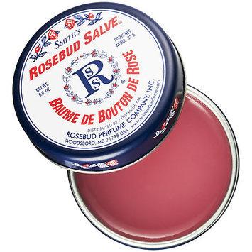 Rosebud Salve Tin - Rosebud Salve French
