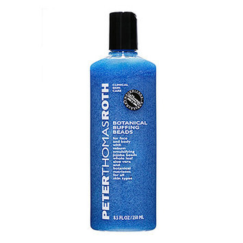 Peter Thomas Roth Botanical Buffing Beads 8 oz