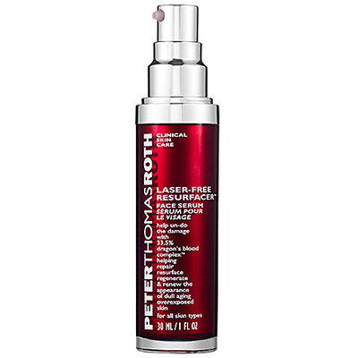 Peter Thomas Roth Laser-Free Resurfacer(TM) 1 oz