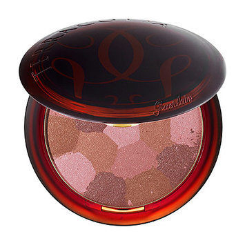 Guerlain Terracotta Light Sheer Bronzing Powder, 04 Sun Blondes
