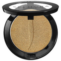 SEPHORA COLLECTION Colorful Eyeshadow Girl Night Out