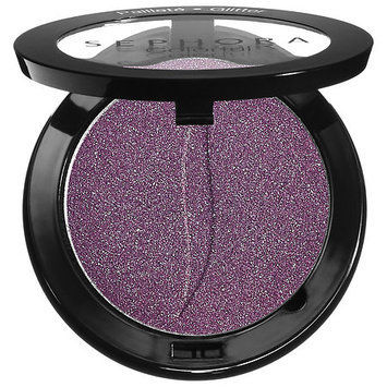 SEPHORA COLLECTION Colorful Eyeshadow Fairy Princess