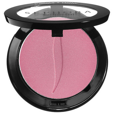 SEPHORA COLLECTION Colorful Eyeshadow N- 36 Love Song 0.07 oz