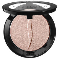 SEPHORA COLLECTION Colorful Eyeshadow Romantic Comedy