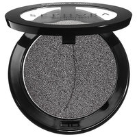 SEPHORA COLLECTION Colorful Eyeshadow Starry Sky