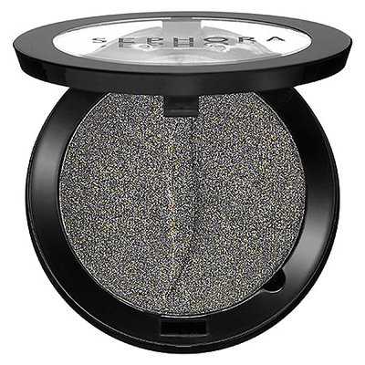 SEPHORA COLLECTION Colorful Eyeshadow N- 56 Queen For A Day 0.07 oz
