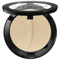 SEPHORA COLLECTION Colorful Eyeshadow Blonde Ambition
