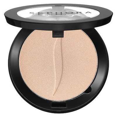 SEPHORA COLLECTION Colorful Eyeshadow N- 74 Walking In The Sand