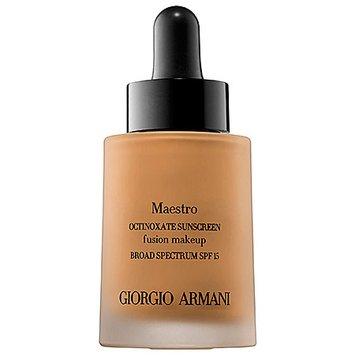 My Giorgio Armani essentials 💃🏼💋💅🏻 by Lillian R.