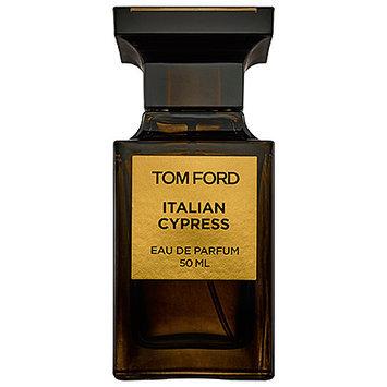TOM FORD Italian Cypress Eau de Parfum