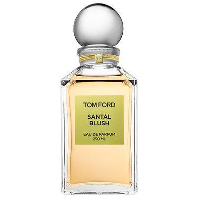 TOM FORD Santal Blush Eau de Parfum Decanter