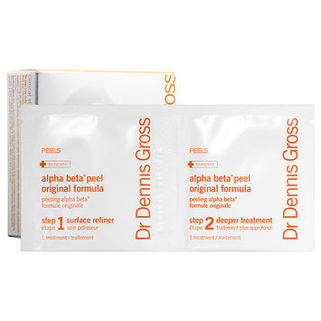 Dr. Dennis Gross Skincare Alpha Beta® Universal Daily Peel