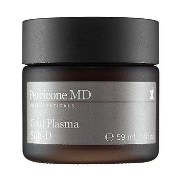 Perricone MD Cold Plasma Sub-D (CANADA) 2 oz