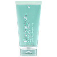 Kate Somerville Nourish Body Perfection 5 oz