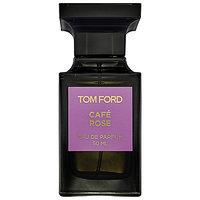 TOM FORD Cafe Rose Eau de Parfum Spray