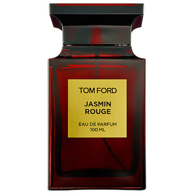 TOM FORD Jasmin Rouge Eau de Parfum Spray
