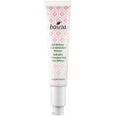 boscia Self-Defense Vital Antioxidant Moisture