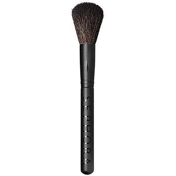 SEPHORA COLLECTION Classic Contour Powder Brush #52