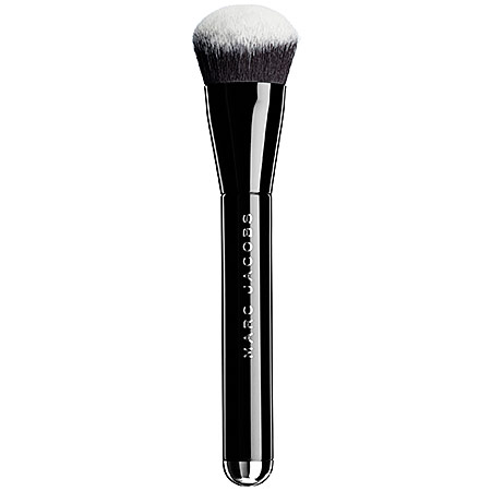Marc Jacobs Beauty The Face II - Sculpting Foundation Brush No. 2