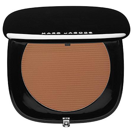 Marc Jacobs Beauty O!Mega Bronze - Perfect Tan Tantric 102 1 oz