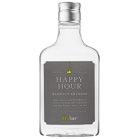 Drybar Happy Hour Blowout Shampoo