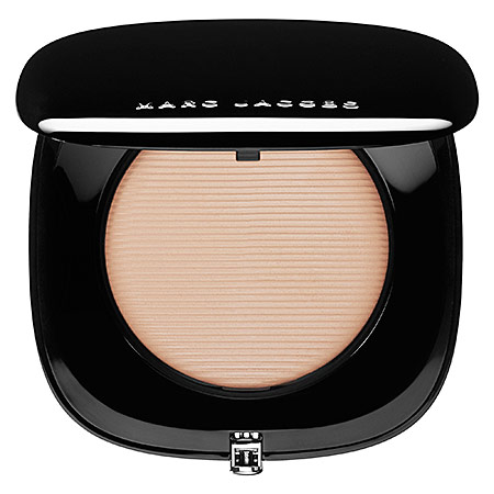 MARC JACOBS BEAUTY Perfection Powder Featherweight Foundation