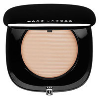 Marc Jacobs Beauty Perfection Powder - Featherweight Foundation 240 Bisque 0.38 oz