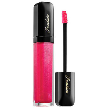 Guerlain Gloss d'Enfer Fuschia 469