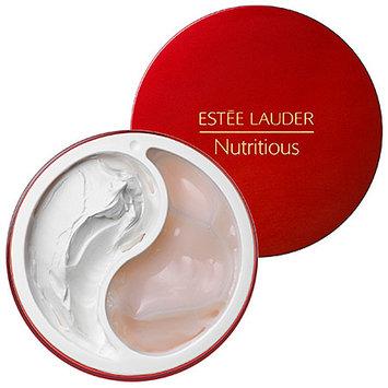 Estée Lauder Nutritious Radiant Vitality 2-Step Treatment