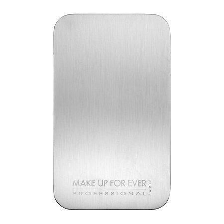 MAKE UP FOR EVER Flat Steel Palette 6.4