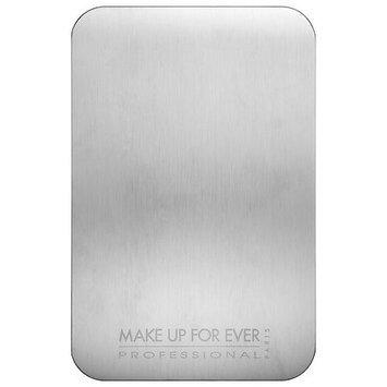 MAKE UP FOR EVER Flat Steel Palette 4.5