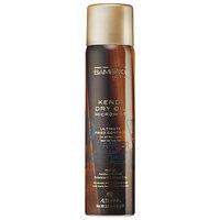 ALTERNA Haircare Bamboo® Smooth Kendi Dry Oil Micromist