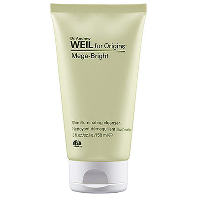 Origins Dr. Andrew Weil For Origins(TM) Skin Illuminating Cleanser 5 oz
