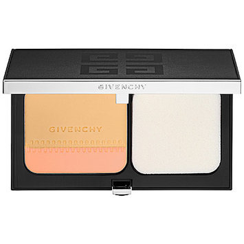 Givenchy Teint Couture Long-Wearing Compact Foundation PA++ Elegant Porcelain 1 0.35 oz