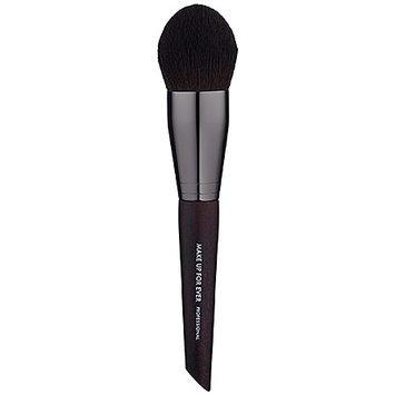MAKE UP FOR EVER 112 Medium Precision Foundation Brush